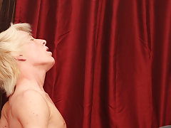 Gay frot twinks and free mature gay vs twinks