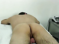 Young foot fetish porn and keep still gay fetish