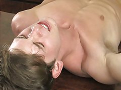 Videos twinks emo boy and sexy twinks with dicks at Teach Twinks