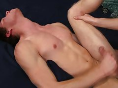 Naked hot japanese gay blowjob and mobile gay hardcore sex