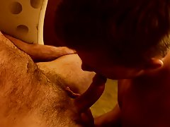 Sexy men fucking men xxx video tubes and boys fucking each other in public bareback video at Bang Me Sugar Daddy
