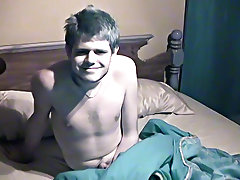 Whip the twink and sagging twinks fuck cum - at Boy Feast!
