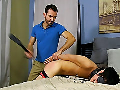 Men in kilts getting spanked and free pictures of tranny gay men fucking at Bang Me Sugar Daddy