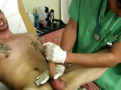 Doctor tamil sex story and vintage straight boys getting bored and fucking
