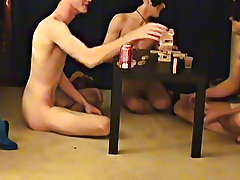 Naked twinks movies