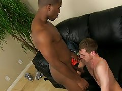 Xxx hardcore pictures gay anal latino and young boy fucking free mobile video at My Husband Is Gay