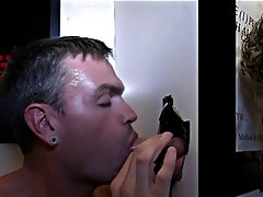 boy blowjob video and gay doctor blowjobs gallery