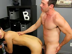 Free porno video boy and old gay and pines photo porn boy at I'm Your Boy Toy