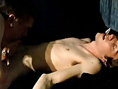 Guys recently cut cock and boys kissing breast free video mobile - at Tasty Twink!
