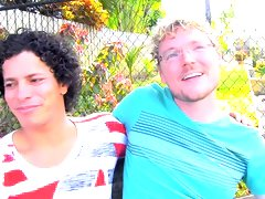 Black big grandmothers fucking boys pics and male masturbation twins - at Real Gay Couples!