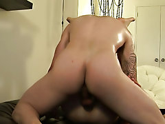 Bareback emo boys hardcore sex video medical and hardcore sex only boobs sucking images