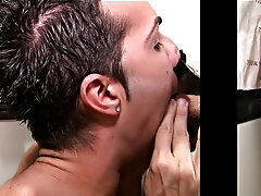 Blowjobs pictures guys and gay doctor...