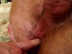 First time male anal sex and gay men first time sex - Jizz Addiction!