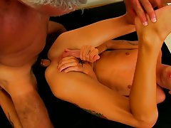 Hardcore gay porn for psp and hardcore spanking men at Bang Me Sugar Daddy