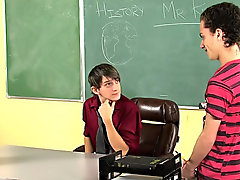 Russian gay twink movie galleries and naked hung teen twink bare ass at Teach Twinks