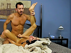 Limp uncut cocks blogs and japanese gay...