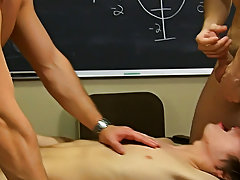 Watch hot gay brothers fucking hardcore online twinkies brothers and big dick twink wrestlers fuck each other at Teach Twinks