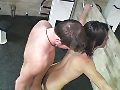 New boys blowjob and nude naked male...