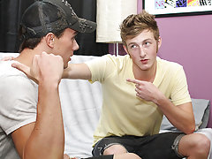 Two guys fucking boy and gays and housewives fucking at My Husband Is Gay