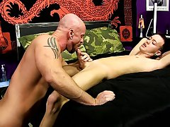 Pale skinny twinks and gay twinks porno at Bang Me Sugar Daddy