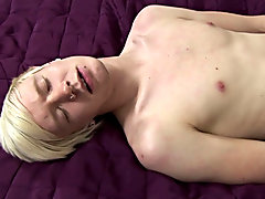 Gay weird masturbation free porn and real masturbation pics stories