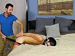 Naked black hairy dicks men gallery and sexy black gay men thick hairy dick at Bang Me Sugar Daddy