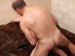 The case gets violent and the man fills the boy's hot asshole with his pulsating mine-shaft hunk nude men free links