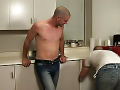 Cum be vigilant for as he tries to pipe the guys pipes with some intense suction gay hardcore clips