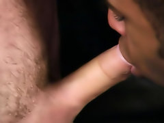 His first gay sex free gay interracial sex