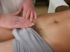 He grew hotter and harder, and soon in two shakes of a lamb's tail his hunk free hardcore gay sex vide