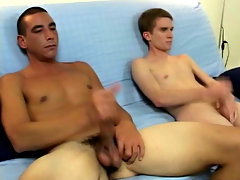 After a few minutes more, Steven's cock did sound to hit thicker as time went by free interracial gay eroti