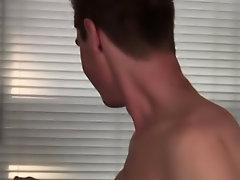 His first gay sex interracial gay cum facials