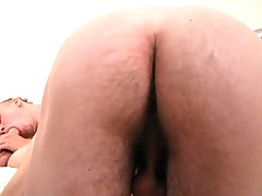 Fortuitous 19th Birthday Tyler group gay porn fucking
