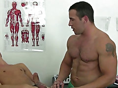 Zakk has one of the nicest cocks as I placed it into my mouth and sucked on it, I felt it get hard and warm as I slid my tongue over his dick head and