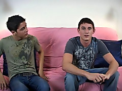 Tyler and Derek are back and this time with hottie Derek male nude model newsgroups