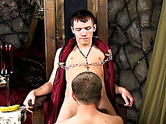 This is a mystical land that you all desire you could venture off to at times free hardcore gay porn vids at Teach Twinks