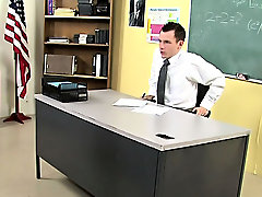 For example: the teacher learns that young boy asshole tastes huge delicious gay men fucking twinks at Teach Twinks