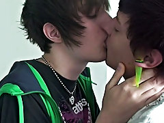 These guys fuck like you've in no way seen emo guys fuck before gay young boys pictures fre at Homo EMO!