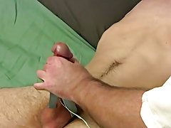 I then added my special stroking style as I let my buzz master do its thing on his cock tantric masturbation for men