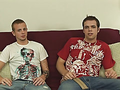 Still, with these two hot straight boys, I know that it's going to be one great blowjob shoot free gay twink boys galleries
