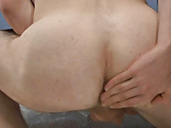 Boy Fun Collection is packed full of hot guys that love to jerk off big cock gay masturbation