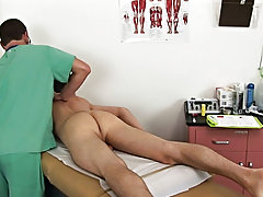 This frequently I can feel his stress and tension leaving his body as I continued fucking him super hard in the ass free hardcore gay videos