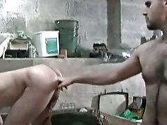 Malko is a natural blunt heart top who loves ass free gay porn bear