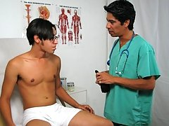 Finger fucking me, we uniform seemed to utter to a upbeat together gay male foot fetish fre