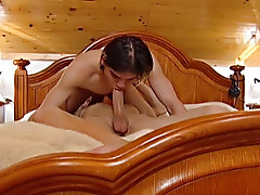 They take turns sucking one another then band into a hot 69 free gay men barebacking pi