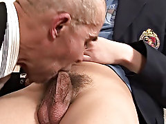 See what a private geography class ended in here cute boy gay sex