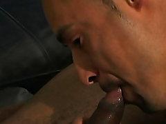 To hunting for our next sap, we met Azor black men dicks