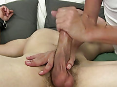 Would he have his cock spanked again, or more pleasurable sensations men masturbating previews
