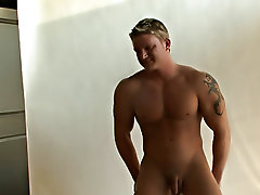 When our redone neighbor, Marcus, noticed our camera he asked if we'd the spit some pictures for his online dating maximize male muscle cocks for
