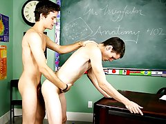 What a hot fantasy gay viet twinks at Teach Twinks
